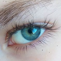 "eyes appreciation hashtags: eye color, ""ish"" if I can't choose just one;"