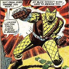 Amazing Spider-Man #46 : SuperMegaMonkey : chronocomic