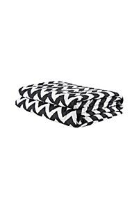 Championing great design is very important to MRP Home, it is who we are & what we do. Shop the latest trends & hottest items in home decor online. Quilt Bedding, Bed Quilts, Home Decor Online, Dream Decor, Home Furniture, Chevron, Blanket, Inspiration, Pickup Bed Covers
