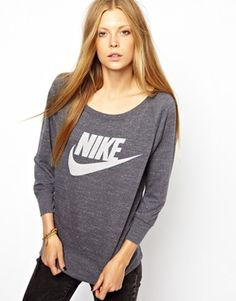 Image 1 - Nike - Sweat léger