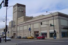 Sears-to-close-Ravenswood-store-in-Chicago.jpg&maxw=600&q=100&cb=20160507000402&cci_ts=20160505165918