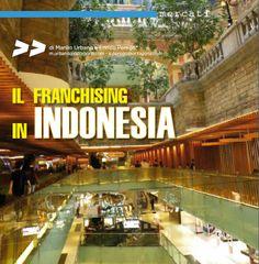 franchising indonesia