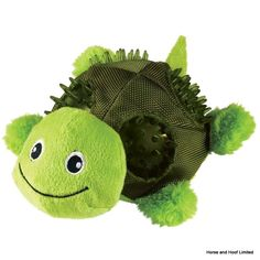 Kong Shells Turtle Dog Toy Kong Shells entertain dogs with a buffet of textures that reward with multiple ways to play Dogs will be intrigued by a tough outer ballisitc shell Online Pet Supplies, Dog Supplies, Large Dogs, Small Dogs, Jouet Kong, Jax, Kong Company, Kong Dog Toys, Toys