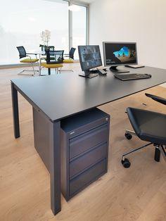 Office Desk, Furniture, Home Decor, Desk Office, Decoration Home, Desk, Room Decor, Home Furniture, Interior Design
