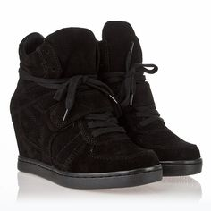 http://cheapashshoes.com/images/yt/Womens-Cool-Wedge-Sneaker-Black-Suede-312164.jpg