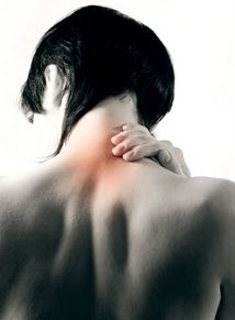 How to diagnose and fix a pinched nerve in your neck-- currently experiencing my second pinched nerve in my neck and it is KILLING me