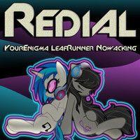 LeafRunner and Nowacking) by YourEnigma, released 22 September 2014 Dj, Music, Fictional Characters, Musica, Musik, Muziek, Fantasy Characters, Music Activities, Songs