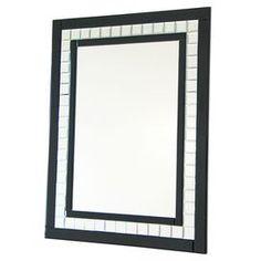 Lanie Wall Mirror