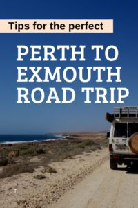 Perth to Exmouth Road Trip - here's all you need to know for an awesome drive - West Australian Explorer West Australia is the self-declared road trip state and one of the best drives in WA is this trip along the gorgeous Coral Coast. Australia Travel Guide, Visit Australia, Western Australia, Australia Trip, Road Trip Hacks, Road Trips, Australian Road Trip, Australian Food, Wanderlust