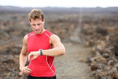 Are you looking for a GPS running watch and are overwhelmed by the choice? We narrow it down to the 5 best options for you!