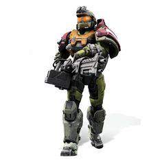 Master Chief Costume, Halo Halloween, Halo Reach, Star Citizen, Central Park, Video Games, Walmart, Concept, Armors
