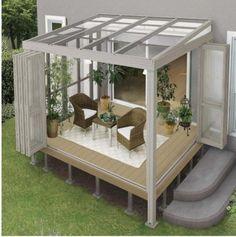 schiebet ren und systeme aus glas und aluminium glasschiebet ren f r ihre. Black Bedroom Furniture Sets. Home Design Ideas