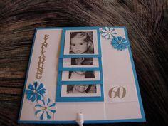 Die 27 Besten Bilder Von Einladungskarten 60 Geburtstag Cards