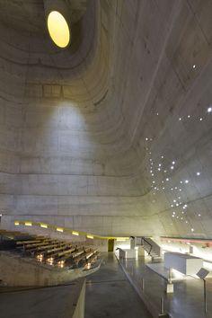 Site le Cobusier