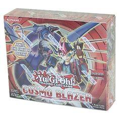 YuGiOh COSMO BLAZER ENGLISH BOOSTER BOX PRE_ORDER SHIPS J... https://www.amazon.com/dp/B00AY3EFHM/ref=cm_sw_r_pi_dp_x_URlqyb1Q3BAER