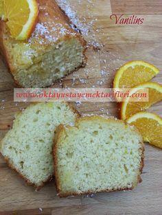 Portakallı Kek - Oktay Usta Kek Tarifleri. Portakallı Kek nasıl yapılır? Oktay Usta Yemek Tarifleri resimli Portakallı Kek Tarifi için tıklayın.