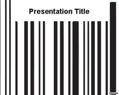 Internet powerpoint template arduino pinterest 2d barcode powerpoint template is a free barcode template for microsoft powerpoint that you can download toneelgroepblik Choice Image