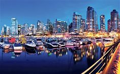 Explore Truro holidays and discover the best time and places to visit. Vancouver Nightlife, Downtown Vancouver, Granville Street, Granville Island, Late Night Drives, Western Canada, Night Driving, Truro, Canada Travel