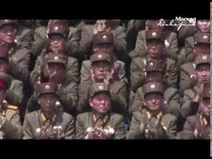Северная Корея: бредни, успехи, катастрофы и загадки