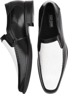 Zapatos Moreschi Men&39s Dolce Dress Shoes  Men Shoes Zapatos ...