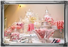 Google Image Result for http://lollybar.com.au/images/candybuffet-cullen-6.jpg