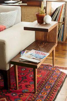 awesome 66 Mid Century Modern Living Room Decor Ideas https://homedecort.com/2017/05/66-mid-century-modern-living-room-decor-ideas/