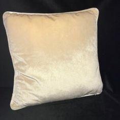 Vankúše a obliečky | FAVI.sk Throw Pillows, Bed, Cushions, Stream Bed, Decorative Pillows, Decor Pillows, Beds, Scatter Cushions
