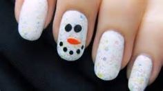 cutepolish nails - Yahoo Image Search Results