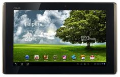 #Toshiba #Thrive 10.1-Inch 32 GB Android Tablet AT105-T1032 #Black   super innovative, best tablet yet!   http://amzn.to/HLtpoU