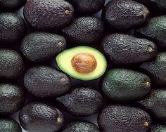 Avacado, posted via happy-healthy-food.tumblr.com