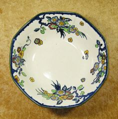 Plates & Chargers Painstaking Royal Bayreuth Plate Antique