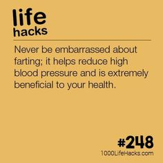 Improve your life one hack at a time. 1000 Life Hacks, DIYs, tips, tricks and More. Start living life to the fullest! 100 Life Hacks, Simple Life Hacks, Useful Life Hacks, Life Tips, Health And Beauty Tips, Health Tips, Migraine, Karma, Wtf Fun Facts