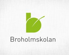 Broholmskolan by Design by David Vickhoff (via Creattica)