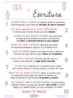 Letter Coffee Maker: Ten Tips for the Novel Writer - Letter Coffee Maker: Ten Tips for the Novel Writer - Writing Advice, Blog Writing, Writing Help, Writing Skills, Writing A Book, Creative Writing, Writers Write, Teaching Spanish, Spanish Class