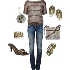 untitled, created by softplacetofall.polyvore.com