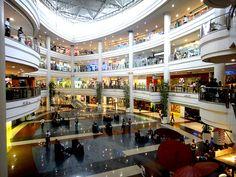 malls #airconditioningcontractor #kelowna
