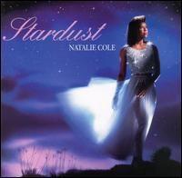 Natalie Cole - Stardust lyrics