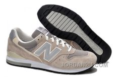 http://www.jordan2u.com/mens-new-balance-shoes-996-m002.html MENS NEW BALANCE SHOES 996 M002 Only $59.00 , Free Shipping!