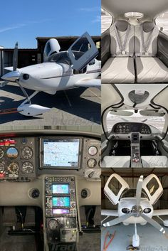 Featured today is this 2000 Cirrus SR20. 2950 TT, well equipped, professionally maintained, CAPS and MORE! Available for $145,000.00 USD view additional details on the Trade-A-Plane.com marketplace. #aircraftforsale #cirrusaircraft #tradeaplane Cirrus Sr20, Engine Pistons, Gliders, Rockets, Outdoor Camping, Jets, Plane, Aircraft, Engineering