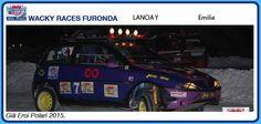 7_WACKY RACES FURONDA #albapolare #rallydeglieroi #sonouneroe @RobertoCattone http://albapolare2016.blogspot.it/p/catalogo-degli-eroi.html