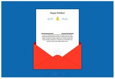 17 best happy new year email template 2016 images on pinterest