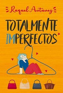 Humor, Kindle, Romance, Truths, Frases, World, Books To Read, Reading, Big Books