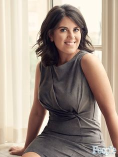 Monica Lewinsky on What It's Like to Become a Halloween Costume: There's a 'Fine Line Between Clever and Cruel' http://www.people.com/article/monica-lewinsky-talks-becoming-halloween-costume