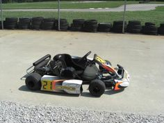 8 Best Go karts images in 2014 | Karting, Kart Racing, Go kart