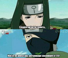 """Memy z anime """"Naruto"""", bo czemu nie. Naruto Uzumaki, Anime Naruto, Boruto, Manga Anime, Kakashi Sensei, Sarada Uchiha, Shikamaru, Itachi, Anime Meme"""