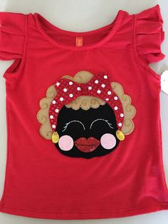 Afro, All Things, Babies, My Style, Second Life, Embroidered Clothes, Rabbits, Kids Fashion, Throw Pillows