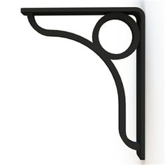 Our Lauren Wrought Iron Corbel Measures Wide is available in 6 bracket sizes and 5 finishes. Bracket is made and sold by Timeless Wrought Iron Natural Stone Countertops, Granite Countertops, Rustic Mantel, Touch Up Paint, Fireplace Mantels, Blacksmithing, Make And Sell, Wrought Iron, Cleaning Wipes