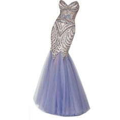 Editado por dehti ❤ liked on Polyvore featuring dresses, gowns, long dresses and vestidos
