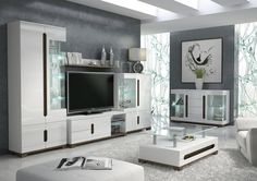 Image from http://i.ebayimg.com/images/i/151599592898-0-1/s-l1000.jpg.