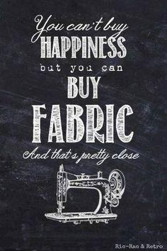 boxes #sewingquote #ilovesewing #lovetosew #letssew #mrssewandsew ✂✂  #lovesewing #vintagesewing #sewvintage #sewmuchfun #sewinspiration